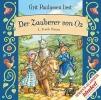 Baum, L. Frank, Der Zauberer von Oz