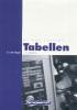 J. van Gemerden, Tabellen metaaltechniek