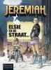 Hermann, Elsie en de straat...