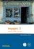 Algemeen, VOYAGES 3 TEKST-/WERKBOEK + AUDIO-CD