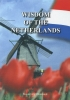 , Wisdom of the Netherlands Engelse editie