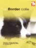 <b>De border collie</b>,