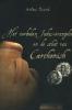 <b>Arthur Brand</b>,Het verboden Judas-evangelie en de schat van Carchemish
