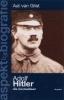 Aat van Gilst, Hitler als frontsoldaat