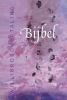 <b>Bijbel WV95 schoolbijbel hardcover</b>,Willibrordvertaling 1995