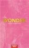Atroa Novapres, Wonder-pink