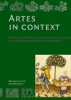 <b>Orlanda S.H. Lie en Joris Reynaert (red.)</b>,Artes in context