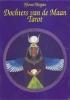 <b>Fiona Morgan</b>,Dochters van de maan + tarotkaarten