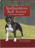 Lee, C., De Staffordshire Bull Terrier