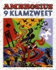 <b>Gideon Brugman</b>,Klamzweet