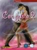 <b>Con Gusto 2 + Cd</b>,