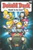 <b>Donald Duck pocket 252</b>,