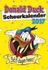 ,<b>DD Scheurkalender 2017</b>