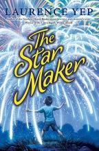 Yep, Laurence The Star Maker