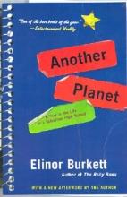Burkett, Elinor Another Planet