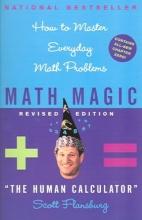 Flansburg, Scott Math Magic Revised Edition