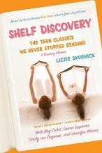 Skurnick, Lizzie Shelf Discovery
