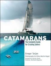 Gregor Tarjan Catamarans