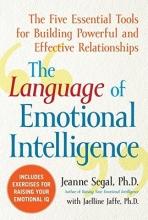 Jeanne Segal The Language of Emotional Intelligence