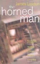 Lasdun, James Horned Man