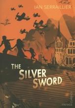 Serraillier, Ian Silver Sword