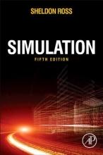 Sheldon M. Ross Simulation