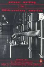 Prison Writing