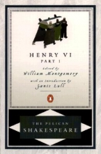 Shakespeare, William Henry VI