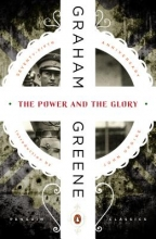 Greene, Graham The Power and the Glory