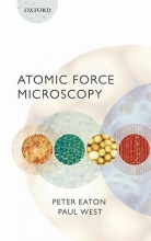 Peter (Researcher, Researcher, Molecular Medicine Institute (IMM)) Eaton,   Paul (Founder and President, Founder and President, AFMWorkshop Inc.) West Atomic Force Microscopy