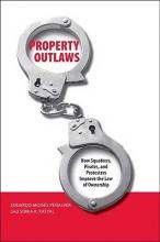 Moises Penalver, Eduardo Property Outlaws