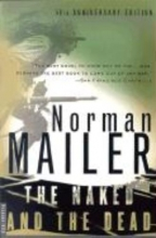 Mailer, Norman The Naked and the Dead