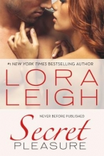 Leigh, Lora Secret Pleasure