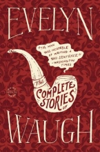Waugh, Evelyn Evelyn Waugh