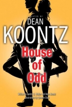 Walker, Landry Q.,   Koontz, Dean R. House of Odd