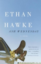 Hawke, Bingham Ash Wednesday