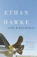 Hawke, Bingham Ash Wednesday