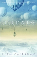 Callanan, Liam The Cloud Atlas