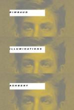 Rimbaud, Arthur Illuminations