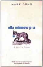 Dunn, Mark Ella Minnow Pea
