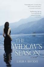 Brodie, Laura The Widow`s Season
