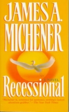 Michener, James A. Recessional