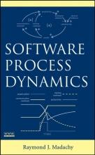 Madachy, Raymond J. Software Process Dynamics