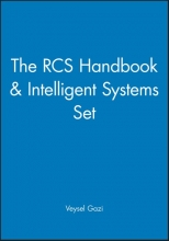 Gazi, Veysel The RCS Handbook & Intelligent Systems Set