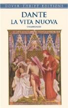 Dante La Vita Nuova