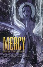 Dematteis, J. M. Mercy