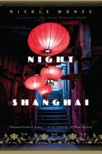 Mones, Nicole Night in Shanghai