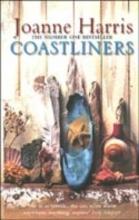 Harris, Joanne Coastliners