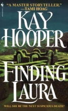 Hooper, Kay Finding Laura