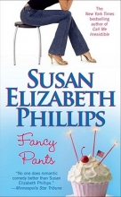 Phillips, Susan Elizabeth Fancy Pants